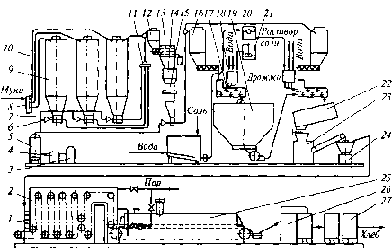 Электрические схемы опель vectra 97 сервисное обслуживание.