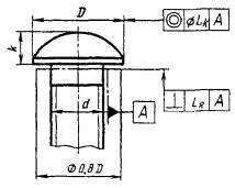 Картинки по запросу ГОСТ 1759.1-82