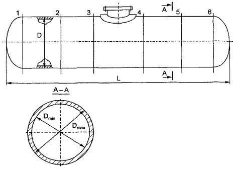 Теплообменники являются сосудами работающими под давлением Пластины теплообменника Alfa Laval AQ14-FL Кемерово