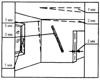 Монтаж железобетонных перемычек снип заборы железобетонные секционные