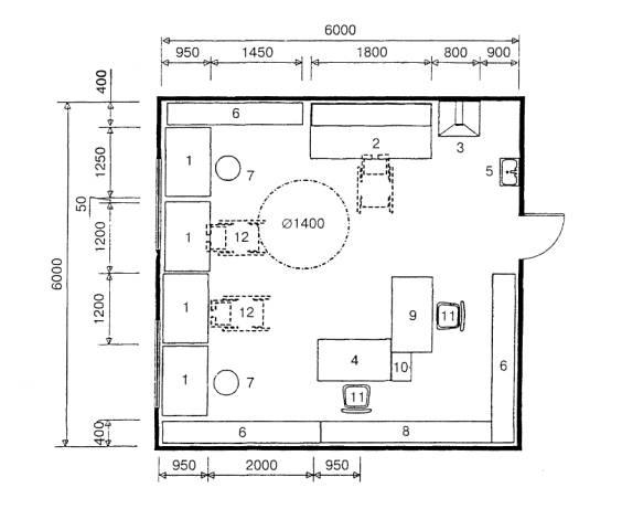Дома для престарелых нормы проектирования дом интернат для престарелых и инвалидов павлодар