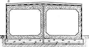 Стекловолокно для гидроизоляции сетка