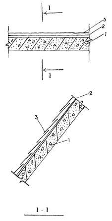 Стен самара жидкая теплоизоляция для