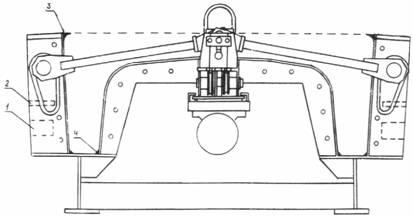 Изготовление опалубки | Сэндвич-панели производство и продажа