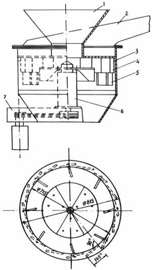 Грохот инерционный гил в Армавир щековая дробилка в Бердск