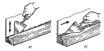 Цементный раствор плинтуса морозостойкие пластификаторы для растворов цементных