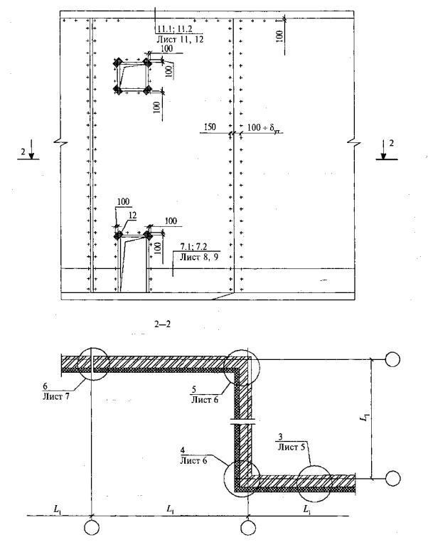 Материал стоимость гидроизоляции
