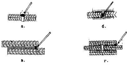 Спецификация металлопроката (ГОСТ 21.502-2007).avi.
