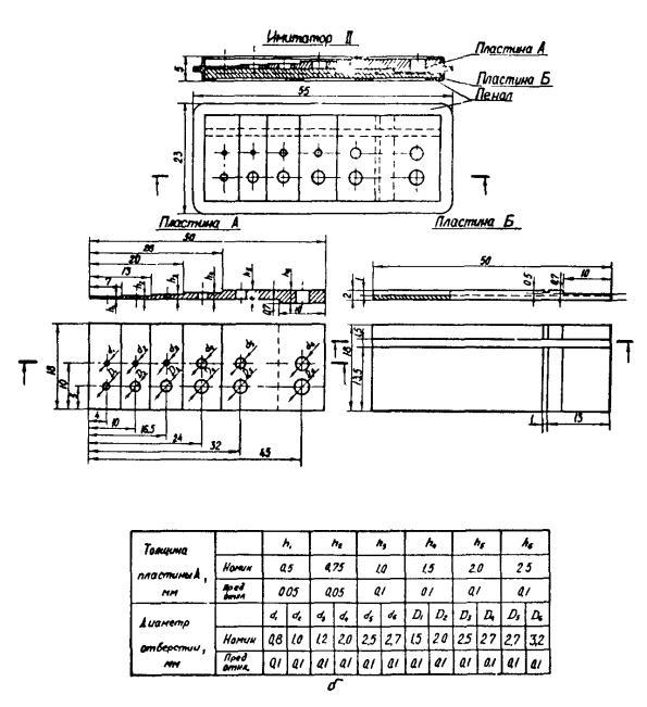 Инструкция операционный контроль прокладка трубопроводов
