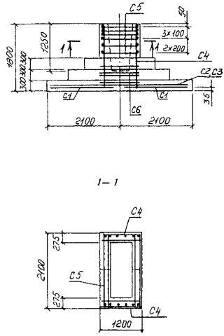 Плитный фундамент для дома — конструкция, особенности