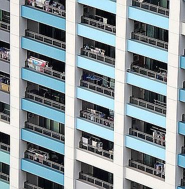 Налог на квартиру пори продаже